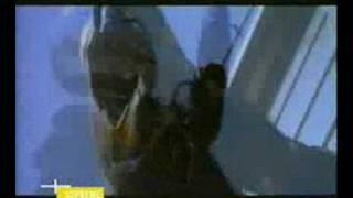 Gang Starr feat. Big Shug & Freddie Foxxx - The Militia