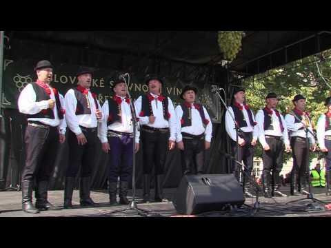 TVS: Uherské Hradiště 12. 9. 2016