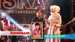 "Video Muskurane "" New ariska."" Fida academy MP3, 3GP, MP4, WEBM, AVI, FLV Januari 2018"