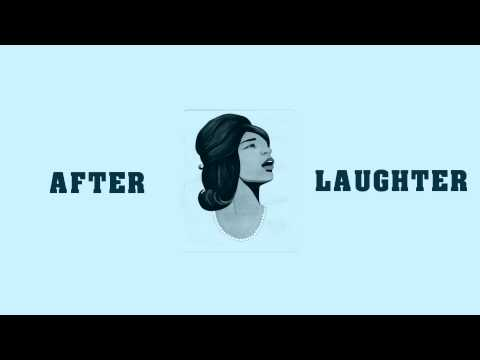 Argatu - After Laughter
