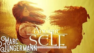 New Celtic music | Ancient Self