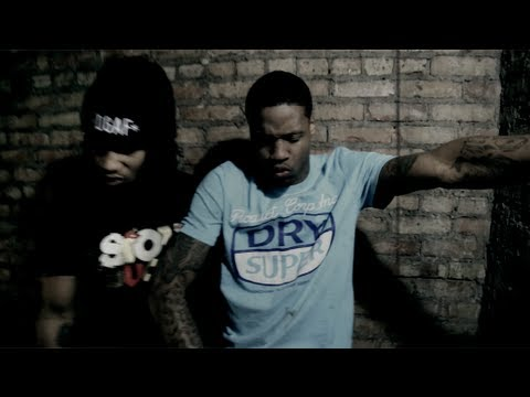 Lil Durk - 52 Bars (Part 2) | Shot By @AZaeProduction