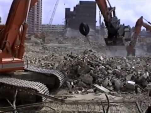 Rotterdam 1995 Deel 02