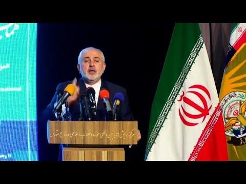 """Nucléaire iranien : dans son dernier rapport, l'AIEA se dit """"vivement préoccupée"""""""