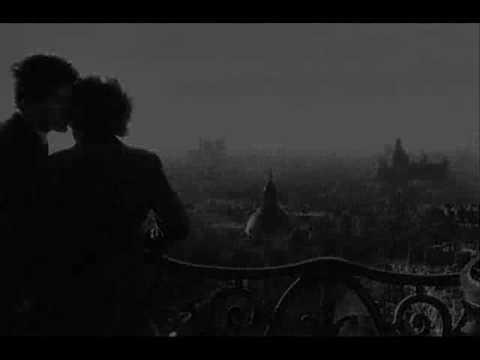 Tekst piosenki Nadia Ali - Is it love po polsku