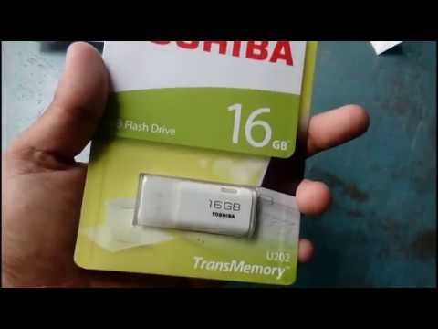 4gb Pen Drive Lowest Price Online Shopping