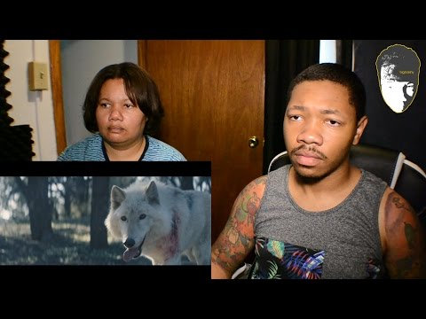 Video Mom reacts to Phora - Sinner Pt. 2 download in MP3, 3GP, MP4, WEBM, AVI, FLV January 2017