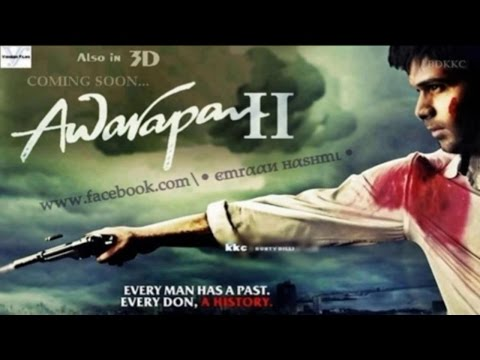 Video Awarapan 2 Official Trailer 2018 Leaked download in MP3, 3GP, MP4, WEBM, AVI, FLV January 2017