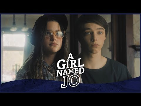 "A GIRL NAMED JO | Season 1 | Ep. 5: ""Stand By Me"""