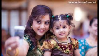 Tollywood famous actress with their childrens Click Here To Subscribe https://www.youtube.com/channel/UCbpOyzohyXKBpaweiaqTTSQ