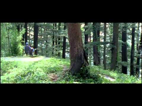 Tekst piosenki Udaan - Geet Mein Dhalte Lafzon Mein po polsku
