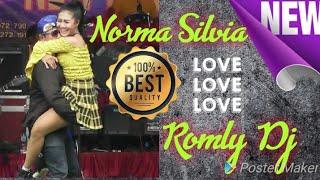 Video Norma Silvia  Feat Romly Dj  Sonia   -  OM NEW KOLOR IJO MP3, 3GP, MP4, WEBM, AVI, FLV Agustus 2019