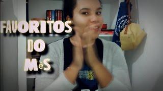 http://goo.gl/an9hU3Minhas Redes Sociais:· Snapchat: liacms· Blog: http://liacmsilva.wordpress.com· Instagram: http://instagram.com/liacms· Twitter: https://twitter.com/liakarolzinha· Facebook: https://www.facebook.com/lia.carolina.ms· Skoob: http://www.skoob.com.br/usuario/17797-liacms#_=_· Filmow: http://filmow.com/usuario/Lia-Carolina/Mencionados:Delineador de Lábios Retrátil Incolor  Avon (R$10 - R$20) Base FPS 15  Natura (R$50 - R$60)Clair de lune: https://www.youtube.com/watch?v=CvFH_6DNRCYCinderella: https://www.youtube.com/watch?v=KsnlU2y-Lz0A Malandrinha: https://www.youtube.com/watch?v=FdZJcee3DZIGrey's Anatomyhttps://www.snapchat.com/https://www.camscanner.com/https://www.youtube.com/user/maddumagalhaeshttps://www.youtube.com/user/LubaTVAlice Salazar:https://www.youtube.com/watch?v=AktlO_WVeqI&index=6&list=LLifzhI5T25UKh6aFZr3K3PgA miudez das coisas: https://www.youtube.com/watch?v=djB319GdleI&index=15&list=LLifzhI5T25UKh6aFZr3K3PgIogurte Grego Light Nestlé  Maracujá