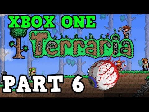 terraria xbox one prix