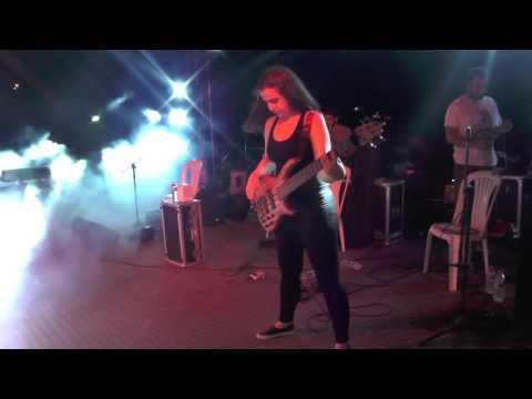 Evvel Temmuz Talat Ersoy & Leman Sam Konseri