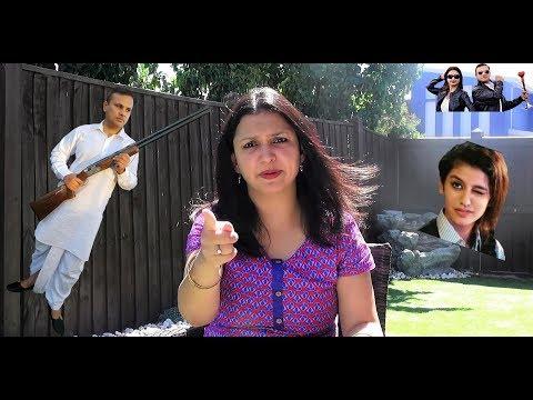 Video Bawli Lugai ka Bawla Khasam   Sheorans   Funny Video download in MP3, 3GP, MP4, WEBM, AVI, FLV January 2017