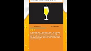 Craft Beer Companion (Free) YouTubeビデオ