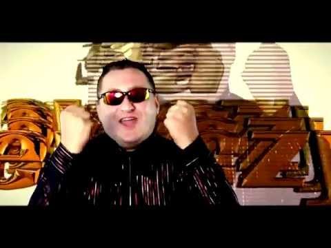 Maxi Dance - Ola