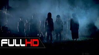 Video Suara Gaib Pasar Setan Di Gunung Lawu, Mending Kabur Atau... MP3, 3GP, MP4, WEBM, AVI, FLV Februari 2019