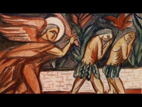 Тема выпуска: Прощеное воскресенье. Вопросы священнику.