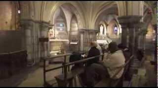 Un bon moment per viure la ruta mariana