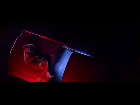 Катя Кокорина - Долго (Премьера клипа 2018) - DomaVideo.Ru