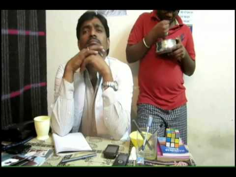 after 10 minutes -telugu comedy short films,telugu short films 2012