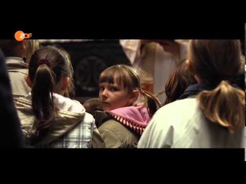 Deutschland: Polnische Ostern (ZDF Mediathek - Das kl ...