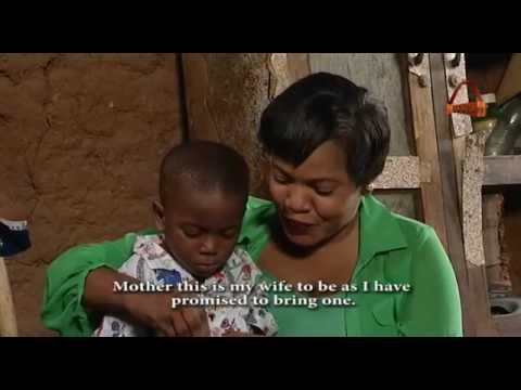 Kuluso 2 - Yoruba Latest 2014 Movie