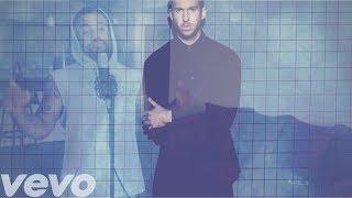 Download Lagu Calvin Harris Ft. Future and Khalid - Rollin (Original J.O.N Remix) Mp3