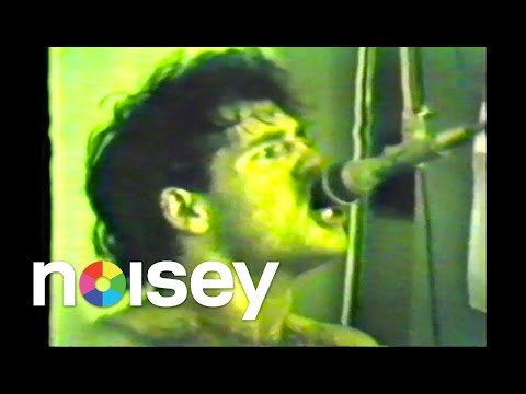 Footage - You Should Subscribe Here Now: http://bit.ly/VErZkw Descendents and ALL were two of the most influential bands in the history of punk. But in their 30-plus pioneering years as a band, there's...