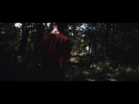 Corbin - Mourn [Instrumental] (видео)