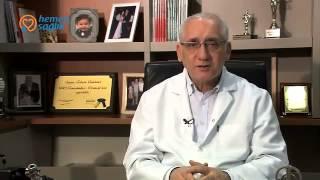 Prof. Dr. Teksen Çamlıbel - Tüp Bebek Tedavisinde Uygulanacak Testler Nelerdir?