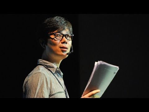 ha - Why do we ever stop playing and creating? With charm and humor, celebrated Korean author Young-ha Kim invokes the world's greatest artists to urge you to unl...