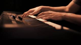 A Breathtaking Piano Piece - Jervy Hou