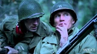Nonton War Pigs Official Trailer  2 2015 Dolph Lundgren  Mickey Rourke War Movie Film Subtitle Indonesia Streaming Movie Download