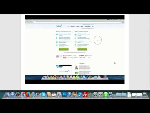 Affiliate Marketing Revolutie Cursus Review (Jacko Meijaard) – InternetSuccesGids