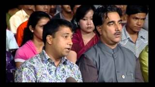 Sajha Sawal Episode 254: Way to Election