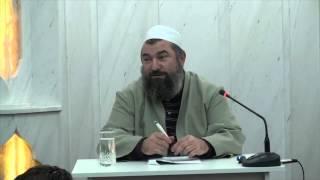 Modestija e Hoxhës Ferid Selimi
