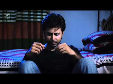 Dure Dure - Imran ft Puja Directed by Shimul Hawladar | Bangladeshi New Music Video 2012