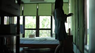 Club Friday The Series 4 หรือรักแท้จะแพ้ความต้องการ เรื่องราวจาก คุณแอร์ Episode1 - Thai Drama