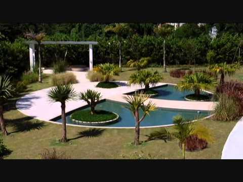 Vitrine Casa & Design- Loja Entreposto Casa e Idéias