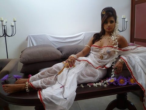 Video SRI LANKAN ACTRESS HOT AND SEXY VIDEO download in MP3, 3GP, MP4, WEBM, AVI, FLV January 2017