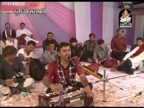 Video Kirtidan Gadhvi - Gujarati Dayro Bhajan Santvani - Goraviyadi Live Dayro 2013 - 1.3 download in MP3, 3GP, MP4, WEBM, AVI, FLV January 2017