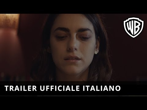 Preview Trailer Il Testimone invisibile, trailer ufficiale