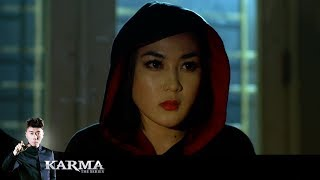 Video Ilmu Magic Perempuan Perawat Suami Orang - Karma The Series MP3, 3GP, MP4, WEBM, AVI, FLV Mei 2018