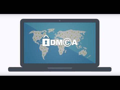 DMCA.com introduces Protection Pro service