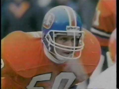 1991 NFL on NBC DEN@CLE intro