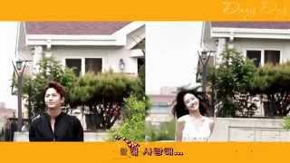 Lời Tỏ Tình - Hari Won ft Sơn Ngọc Minh  [Lyrics + Video] KARAOKE, hari won, hari won va son tung, hari won 2015