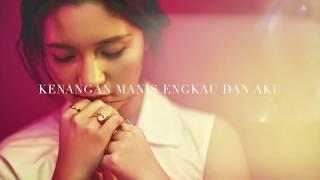 Download lagu Andira Menghilang Mp3